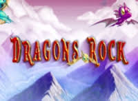dragons-rock-logo
