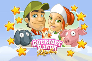 gourmet_ranch_riches_logo