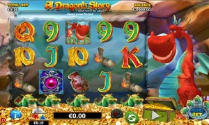 a-dragons-story-slot-screen