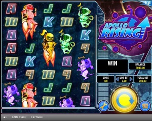 apollo-rising-slot-igt1