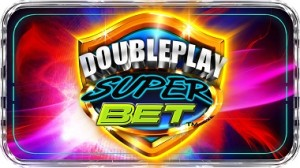 DoublePlay-SuperBet-Slot2
